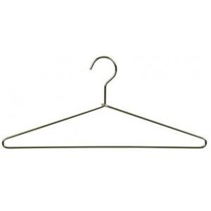 17 Metal Top Hanger Everything Hangers