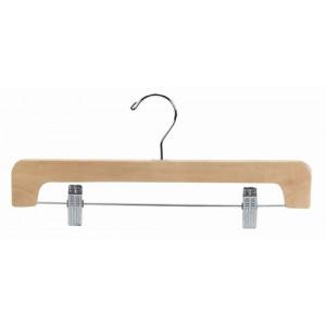 deluxe pantskirt hangers
