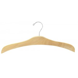 Decorative Top Hanger